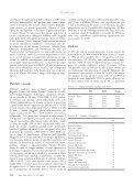 Traumi penetranti dell'addome. - Annali Italiani di Chirurgia - Page 2