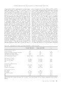 Traumi penetranti dell'addome. - Annali Italiani di Chirurgia - Page 3