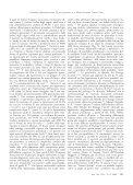 Traumi penetranti dell'addome. - Annali Italiani di Chirurgia - Page 7