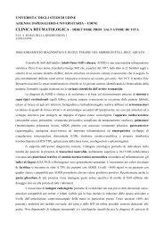 Clicca per aprire il file PDF - Francesca Messina ONLUS