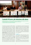 PERIODICO - Città Futura - Page 2