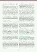 PERIODICO - Città Futura - Page 3