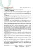 Anmeldeformular Update-Tage - EnergieRegion Nürnberg e.V. - Page 2