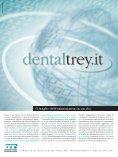 Bollettino completo - Dental Trey - Page 2