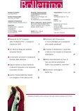 Bollettino completo - Dental Trey - Page 3