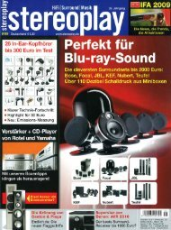 will .i1llq BlU-f'flY-SOUI'ICI - 4Audio