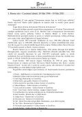 Emel nr.31, anul 81 - Tatar.ro - Page 5