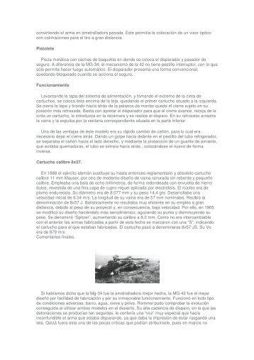 La Segunda Guerra Mundial Vol. 2 - Bibliocuba