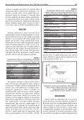 confronto fra la tecnica convenzionale e di kenneth reed ... - medica.ro - Page 4