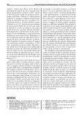 confronto fra la tecnica convenzionale e di kenneth reed ... - medica.ro - Page 5