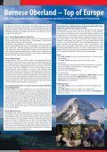 Group Travel 2011 - Page 4