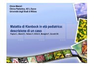 Chiara Mameli pdf - Sipps