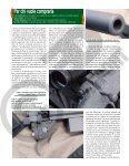 Armi e Tiro (04/2009) - Bignami - Page 4