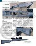 Armi e Tiro (04/2009) - Bignami - Page 5