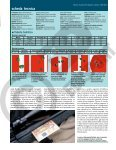 Armi e Tiro (04/2009) - Bignami - Page 6