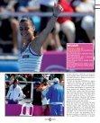 australian open francesca no limits flavia e gisela regine di ... - Page 7