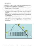 L'attacco - Volleyballproject.it - Page 4