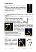 L'attacco - Volleyballproject.it - Page 5