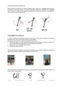 L'attacco - Volleyballproject.it - Page 6