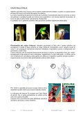 L'attacco - Volleyballproject.it - Page 7