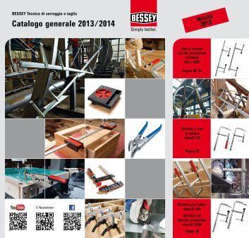 azur camerette : Catalogo generale 2013/2014 - Handelsmarken-schweiz.ch