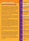 Zwischen Neugier und Grenzverletzung - Violetta - Seite 4