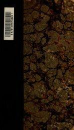 Quae supersunt ex Historiae Romanae libris duobus; ad editionis ...