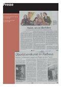 Werbemappe - Violetta - Seite 6