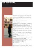 Werbemappe - Violetta - Seite 7