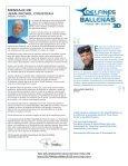 ejercicio a - delfines y ballenas 3d - Page 2