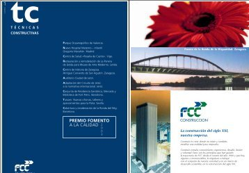 Download PDF - FCC