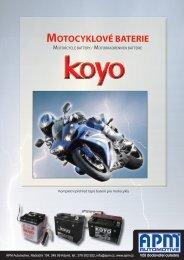 1100 Accossato Pastiglia freno AGPA92OR 2002 MOTO GUZZI  1100 CALIFORNIA STONE METAL