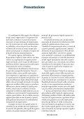 Regole e regolamenti di organizzazione nelle - Magellano - Page 7