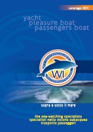 yacht pleasure boat passengers boat
