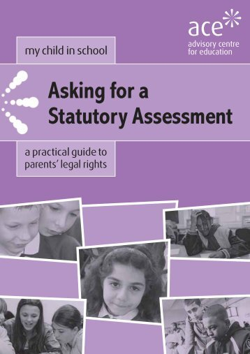 Asking-Statutory-Assessment-Sep09LR