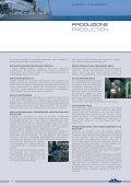 Catalogo tessuti nautici - Silvermare - Page 4