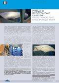 Catalogo tessuti nautici - Silvermare - Page 7