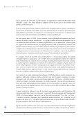 Raccolta Normativa ICT - Cnipa - Page 5