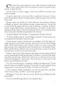 Testi di - Oltre la specie Junior - Page 6