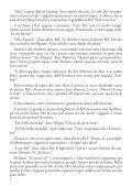 Testi di - Oltre la specie Junior - Page 7