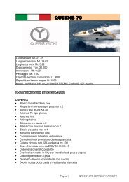 Q70 DOT.STD SETT.2007 ITA-ING-FR
