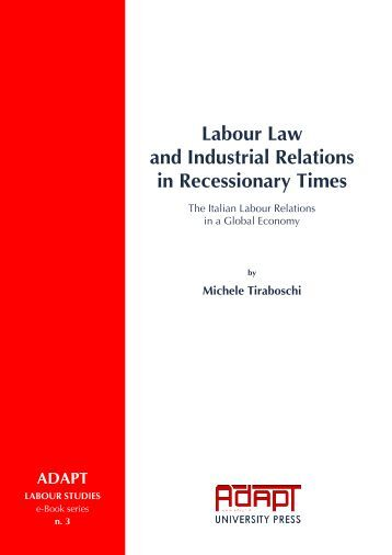 labour relations code bc pdf