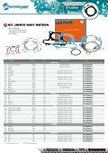 IMPORTANT Commandes Internet venez sur - Page 7
