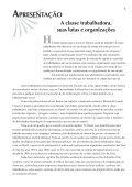 Texto Completo - Projeto HAM - História e Análise Midiática - Page 4