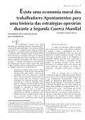 Texto Completo - Projeto HAM - História e Análise Midiática - Page 6