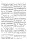 Texto Completo - Projeto HAM - História e Análise Midiática - Page 7