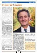 ELEZIONI PRIMARIE ELEZIONI PRIMARIE - Associazione 37036 - Page 4
