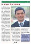 ELEZIONI PRIMARIE ELEZIONI PRIMARIE - Associazione 37036 - Page 5