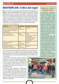 ELEZIONI PRIMARIE ELEZIONI PRIMARIE - Associazione 37036 - Page 7