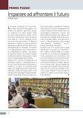 frammenti - Maya Idee - Page 4